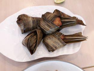 Foto 4 - Makanan di Siam Garden oleh inri cross