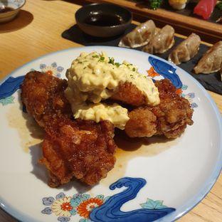 Foto 4 - Makanan di Furusato Izakaya oleh Naomi Suryabudhi