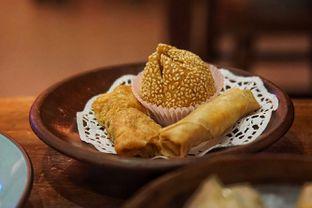 Foto 4 - Makanan di Bao Dimsum oleh Fadhlur Rohman