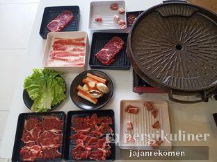 Foto 5 - Makanan di Tabeyou oleh Jajan Rekomen