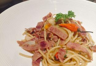 Foto 4 - Makanan di Socieaty oleh Astrid Huang | @biteandbrew