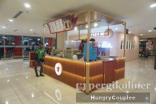 Foto 3 - Eksterior di Kiri Desu oleh Hungry Couplee