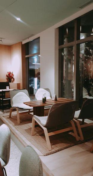 Foto 4 - Interior di Honu oleh Naomi Suryabudhi
