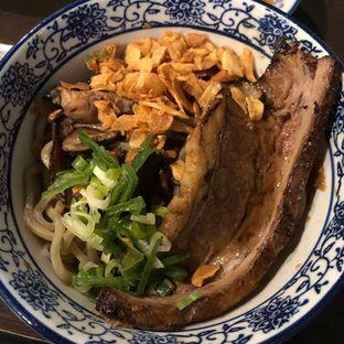 Foto review Po Noodle Bar oleh eatenbybaba 1