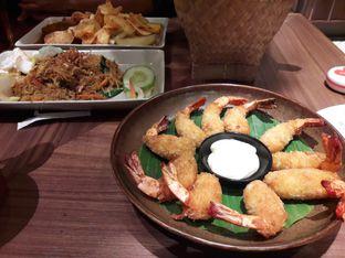 Foto 5 - Makanan di Remboelan oleh Michael Wenadi