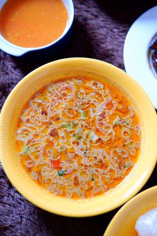 Foto review Soto Tangkar Daging Asap Babe Tito oleh vionna novani 5