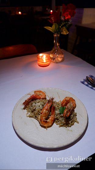 Foto 40 - Makanan di Bleu Alley Brasserie oleh Mich Love Eat