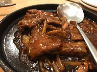 Foto 9 - Makanan di The Duck King oleh Oswin Liandow