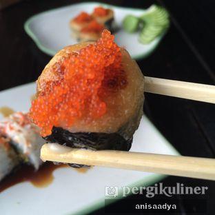 Foto 6 - Makanan di Takigawa Meatbar In The Sky oleh Anisa Adya