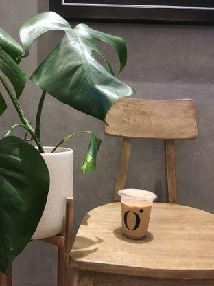 Foto 6 - Makanan di Phos Coffee & Eatery oleh Prido ZH