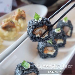 Foto 7 - Makanan di Enmaru oleh Ladyonaf @placetogoandeat