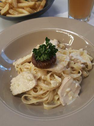 Foto 6 - Makanan di Porto Bistreau oleh Stallone Tjia