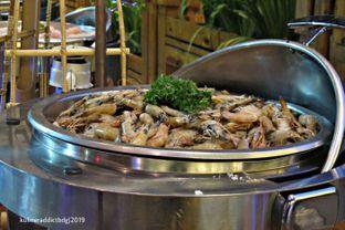 Foto 7 - Makanan di Oopen Restaurant - Ibis Bandung Trans Studio Hotel oleh Kuliner Addict Bandung