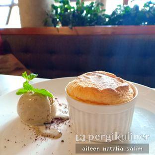 Foto 2 - Makanan di Wilshire oleh @NonikJajan