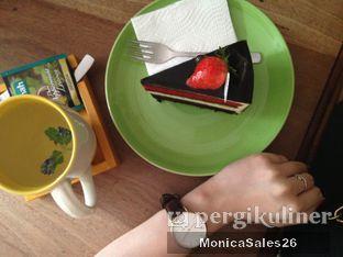 Foto 23 - Makanan di Baker Street oleh Monica Sales