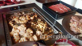 Foto 1 - Makanan di Shabu Hachi oleh Audry Arifin @makanbarengodri