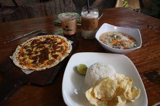 Foto 7 - Makanan di Foresthree oleh dini afiani