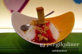 Foto review Mujigae oleh Vera Arida 2