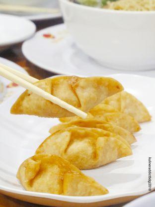 Foto 2 - Makanan di Hakata Ikkousha oleh Kuliner Addict Bandung