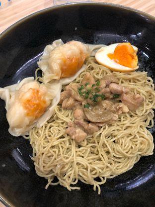 Foto 1 - Makanan di Wan Treasures oleh Loisa Veronica