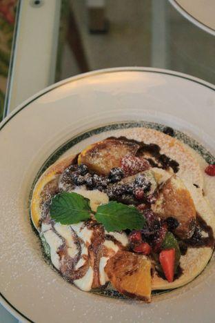Foto 2 - Makanan di Gram Cafe & Pancakes oleh Prido ZH