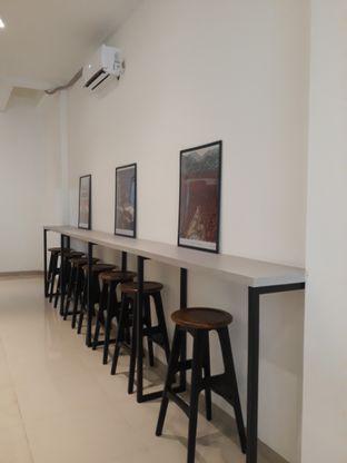 Foto 5 - Interior di Kopi Janji Jiwa oleh Mouthgasm.jkt