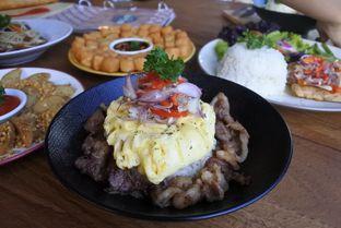 Foto 7 - Makanan di Wake Cup Coffee oleh ngunyah berdua