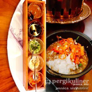 Foto 19 - Makanan di Eight Treasures oleh Jessica Sisy