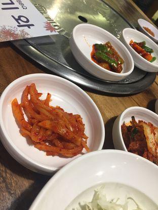 Foto 3 - Makanan di Chung Gi Wa oleh Wawa | IG : @foodwaw