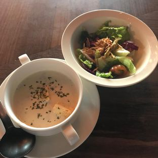 Foto 10 - Makanan di Ishigamaya oleh Pengembara Rasa