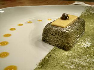 Foto 5 - Makanan di Nokcha Cafe oleh D L