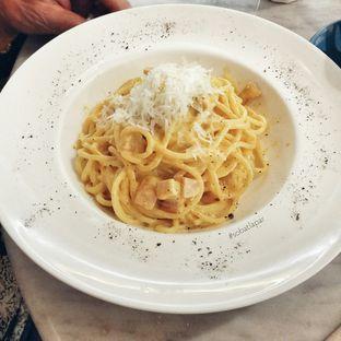 Foto 1 - Makanan di Kitchenette oleh Sobat  Lapar
