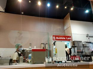 Foto 5 - Interior di Bubble Lee oleh JC Wen