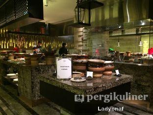 Foto 19 - Makanan di Sana Sini Restaurant - Hotel Pullman Thamrin oleh Ladyonaf @placetogoandeat