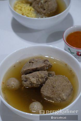 Foto 3 - Makanan di Bakso Reog oleh Darsehsri Handayani
