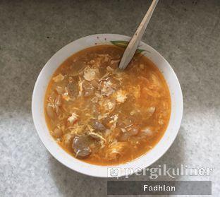 Foto 3 - Makanan di Seblak Edun oleh Muhammad Fadhlan (@jktfoodseeker)