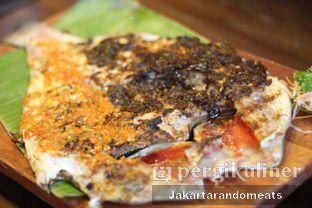 Foto 4 - Makanan di Sulawesi@Mega Kuningan oleh Jakartarandomeats