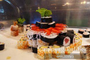 Foto 6 - Makanan di KOBESHI by Shabu - Shabu House oleh Anisa Adya