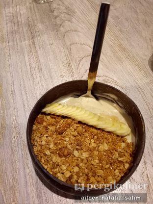 Foto 1 - Makanan di Nalu Bowls oleh @NonikJajan