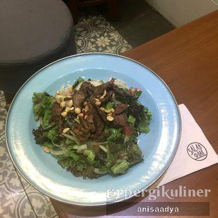 Foto 2 - Makanan di Salad Bar oleh Anisa Adya