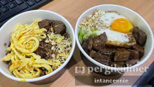 Foto 1 - Makanan di Rawon Bar oleh bataLKurus