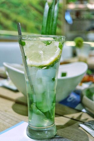 Foto review Taliwang Bali oleh Couple Fun Trip & Culinary 5