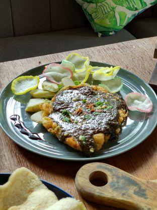 Foto 8 - Makanan di KAJOEMANIS oleh Ika Nurhayati