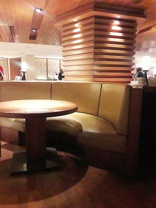 Foto review Cinnamon - Mandarin Oriental Hotel oleh Jacklyn     IG: @antihungryclub 3