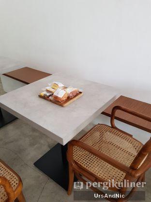 Foto 5 - Makanan di Moro Coffee, Bread and Else oleh UrsAndNic