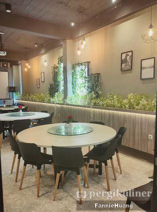 Foto 8 - Interior di Bun King Resto & Coffee oleh Fannie Huang||@fannie599