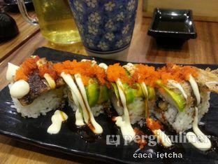 Foto 3 - Makanan di Ozumo oleh Marisa @marisa_stephanie