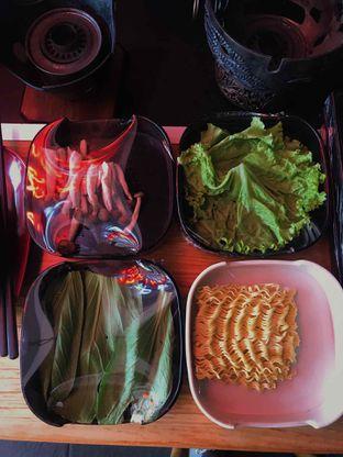 Foto review Sukinabe oleh Fitriah Laela 12