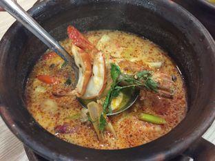 Foto 5 - Makanan di Thai Jim Jum oleh Theodora