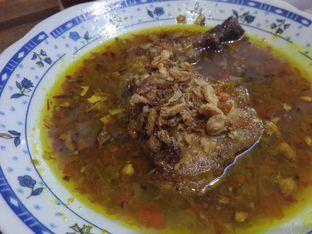 Foto 2 - Makanan di Ayam Mercon Kongko2 oleh @stelmaris